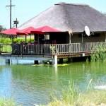 CU-at-aloway-restaurant