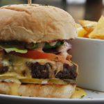 burger-cuataloway_close_small
