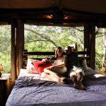 tent camp7