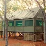 iphofolo_lodge&tent (14)