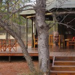 iphofolo_lodge&tent (36)