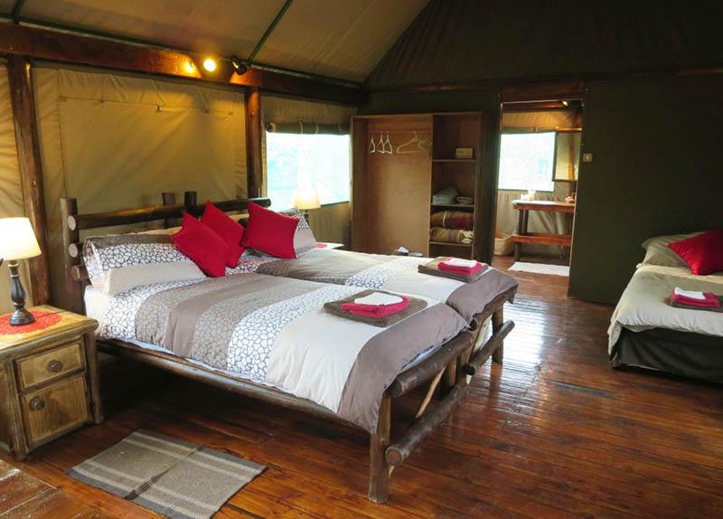 iphofolo_lodge&tent (38)