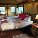 iphofolo_lodge&tent (39)