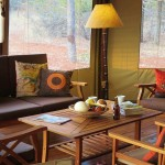 iphofolo_lodge&tent (47)