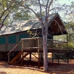 iphofolo_lodge&tent (6)