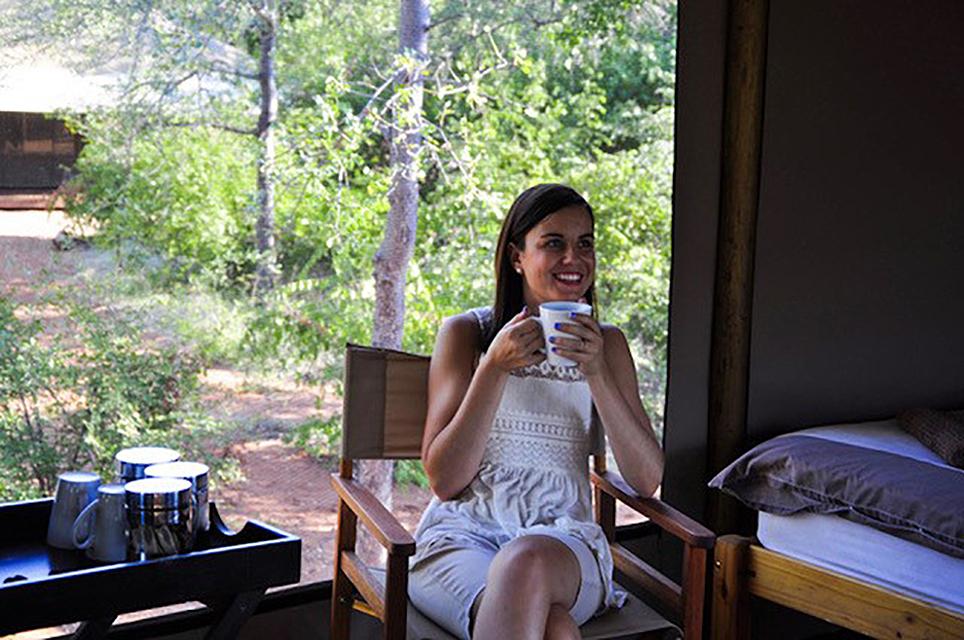 interior_coffee